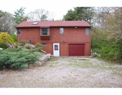 299 County Rd, Bourne, MA 02532 - #: 72504610