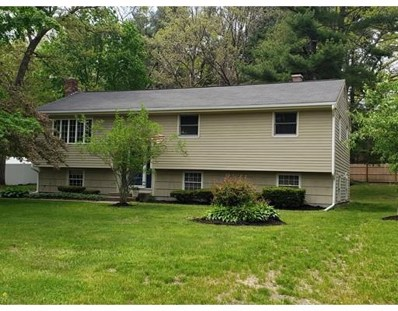 123 Lakeview Dr, Raynham, MA 02767 - #: 72504612