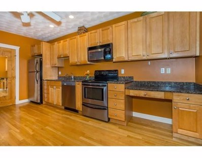 19 Third UNIT 3, Cambridge, MA 02141 - #: 72504639