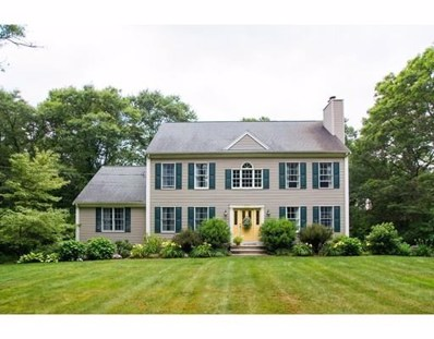 234 Cross St, Seekonk, MA 02771 - #: 72504782