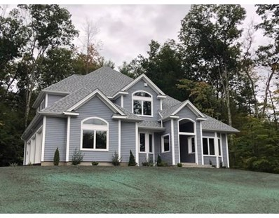 Lot 60 Linden Ridge Road, Amherst, MA 01002 - #: 72504950