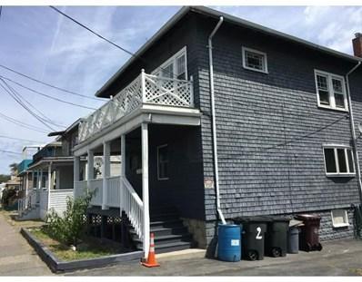 1028 N Shore Rd, Revere, MA 02151 - #: 72504953