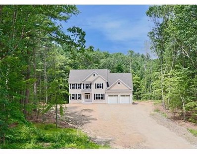 Lot 1 Hosmer Street, Acton, MA 01720 - #: 72505060