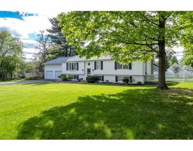 60 Whittaker Avenue, Haverhill, MA 01830 - #: 72505215