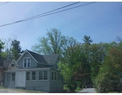 2 Lakeview Ave, Sterling, MA 01564 - #: 72505255