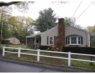 10 Hilldale Avenue, Middleton, MA 01949 - #: 72505344