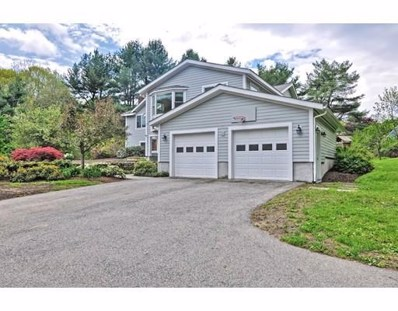 10 Simon Willard Road, Acton, MA 01720 - #: 72505396