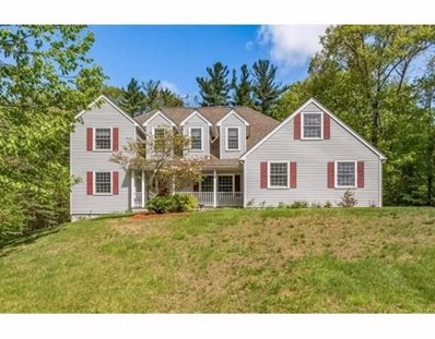 64 Beverly Drive, Hampstead, NH 03841 - #: 72505398