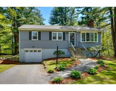 2 Short St, Wilmington, MA 01887 - #: 72505744