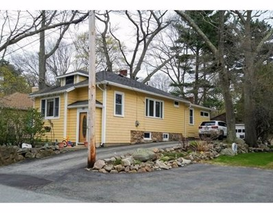 24 Clearview Ave, Gloucester, MA 01930 - #: 72505905