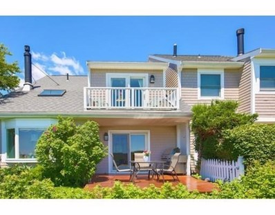 21 Schooner Ln UNIT 15, Quincy, MA 02171 - #: 72506105