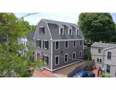 66 Lime St, Newburyport, MA 01950 - #: 72506116