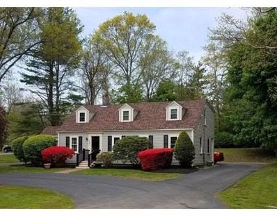 793 Country Way, Scituate, MA 02066 - #: 72506146