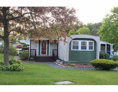 30 Fawn Dr., Plymouth, MA 02360 - #: 72506180