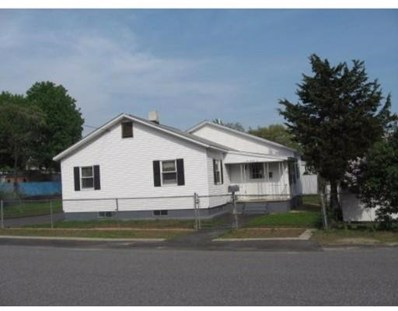 126 Eighth Street, Leominster, MA 01453 - #: 72506297