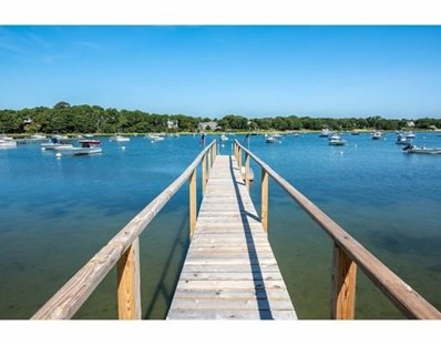 676AND 684 Orleans Rd, Chatham, MA 02650 - #: 72506329