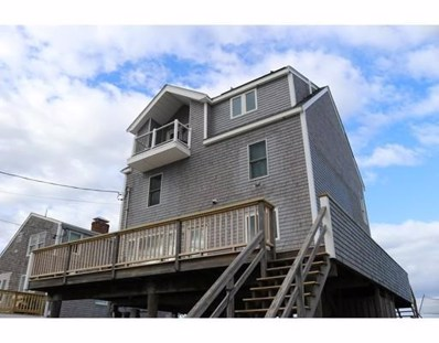 292 Central Ave, Scituate, MA 02066 - #: 72506359