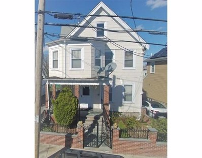 41 Heath St, Somerville, MA 02145 - #: 72506764