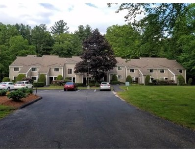 326 Sterling St UNIT C6, West Boylston, MA 01583 - #: 72506778