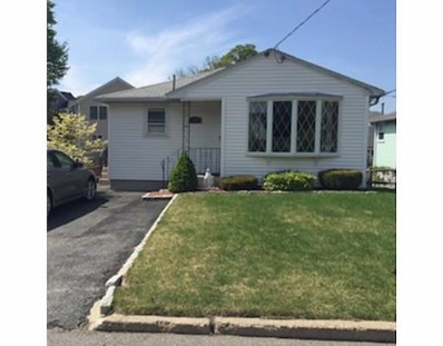 26 Lakeview Ave., Waltham, MA 02451 - #: 72507214