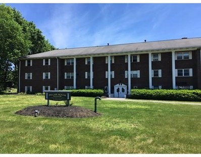 187 Great Road UNIT B7, Acton, MA 01720 - #: 72507233