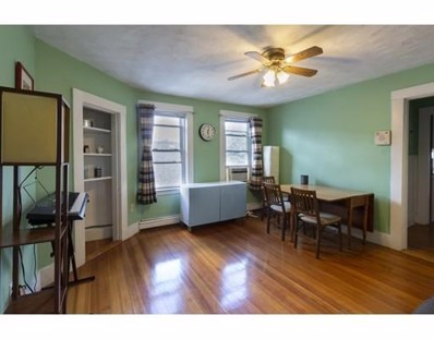 79 Surrey St UNIT 6, Boston, MA 02135 - #: 72507327