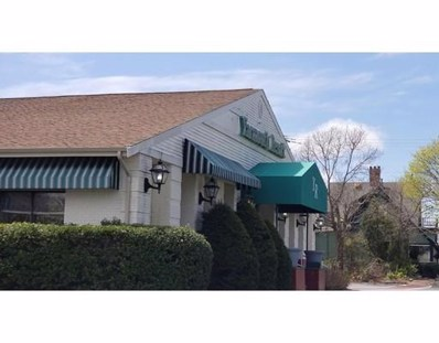 343 Route 28 UNIT 223, Yarmouth, MA 02673 - #: 72507378