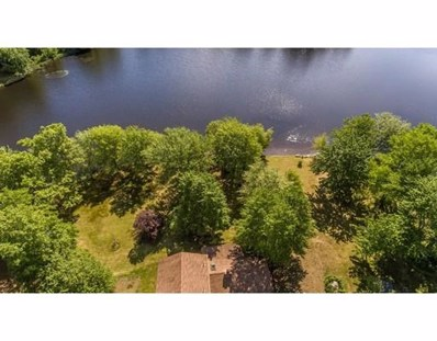 59 Shoreline Dr, West Brookfield, MA 01585 - #: 72507622