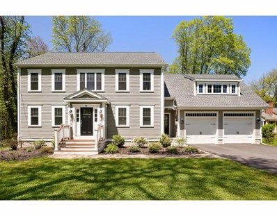 86 Mann Lot Rd, Scituate, MA 02066 - #: 72507767