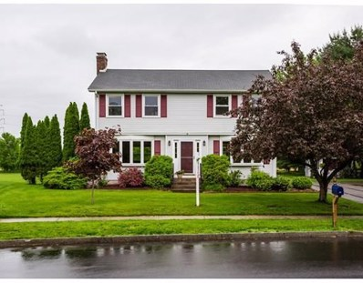 24 Spruceland Rd., Enfield, CT 06082 - #: 72507882
