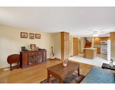 10 Old Country Ln, Abington, MA 02351 - #: 72507912