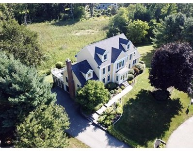 3 Great Heron Place, Andover, MA 01810 - #: 72508185