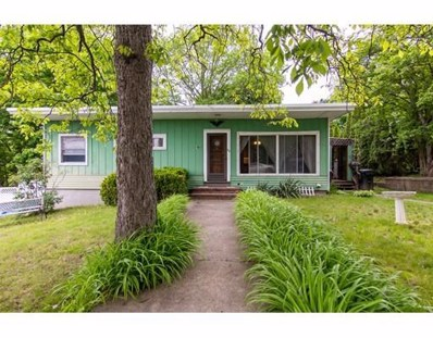 60 Thissell Ave, Dracut, MA 01826 - #: 72508410