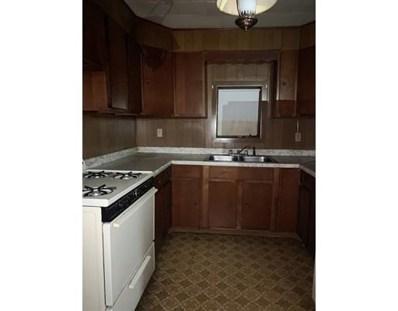35 Penniman, New Bedford, MA 02745 - #: 72508649