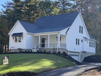 Lot 2 Kendall Rd, Holden, MA 01522 - #: 72508888
