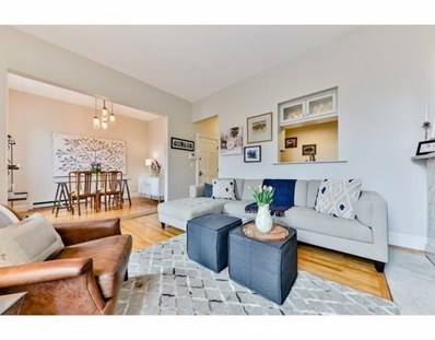 41 W Newton St UNIT 2-12, Boston, MA 02118 - #: 72508993