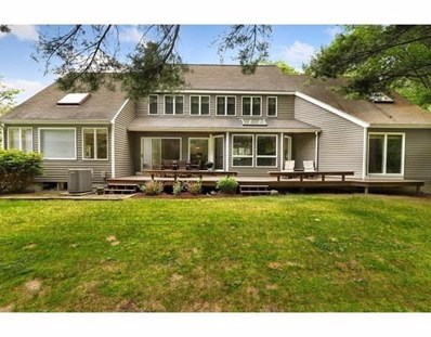 151 Tower Rd, Lincoln, MA 01773 - #: 72509323