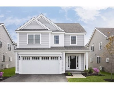 115 Oxbow Rd UNIT 115, Framingham, MA 01701 - #: 72509515