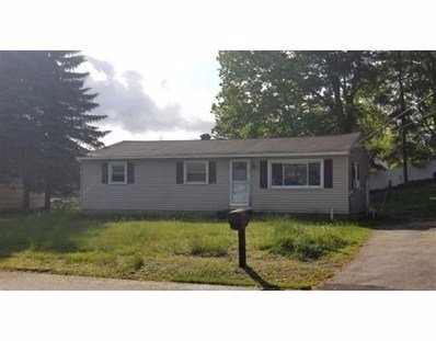 4 Glen, Nashua, NH 03062 - #: 72509963