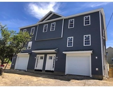 86 King Philip, Worcester, MA 01606 - #: 72510123
