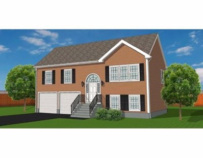 Lot 20 Lucille Lane, Fall River, MA 02720 - #: 72510164