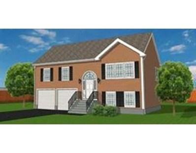 Lot 23 Lucille Lane, Fall River, MA 02720 - #: 72510166