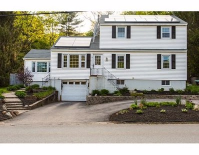 131 Valley Rd, Barre, MA 01005 - #: 72510295