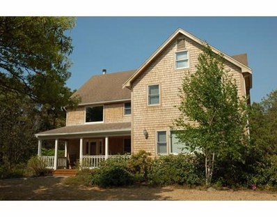 9 Old Dunham Corner Way, Edgartown, MA 02539 - #: 72510402