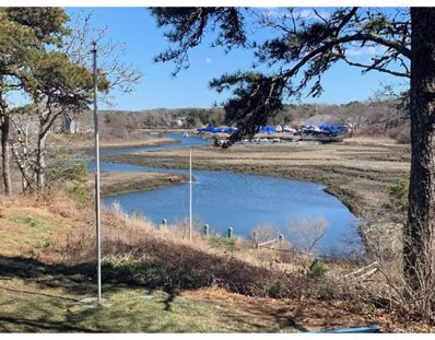 86 Meadow View Rd S, Chatham, MA 02633 - #: 72510646