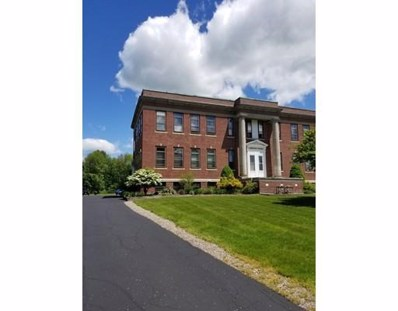 280 Village St UNIT B2, Medway, MA 02053 - #: 72510667