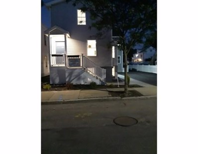 17 Jackson St. UNIT 17, Cambridge, MA 02140 - #: 72510931