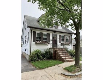 221 Hollis Ave, Quincy, MA 02171 - #: 72511109