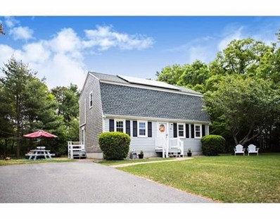 90 Alewife Road, Plymouth, MA 02360 - #: 72511420