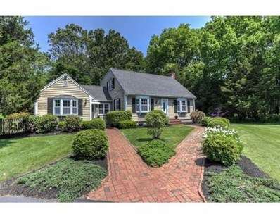 8 Colonial Rd, Medway, MA 02053 - #: 72511771